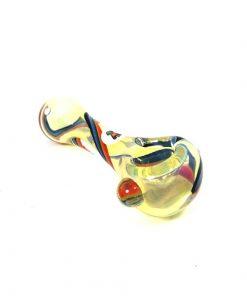 Rainbow Pipe